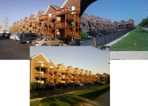 multi-unit_installation_condo_village